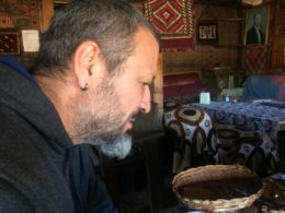 ZİRVE CAFE